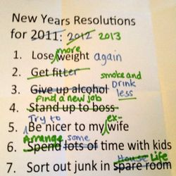 CC FB - New Years Resolutions 403x403