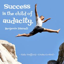 CC FB - Success is the child 403x403
