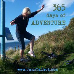 365DaysOfAdventure-JaneTalbot